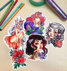 37 Best Tattoo images  0ace461ad8de