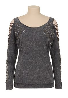 maurices offers a wide selection of women's clothing in sizes including jeans, tops, and dresses. Mommy Style, Preppy Style, Pretty Outfits, Cute Outfits, Casual Outfits, Fashion Outfits, Casual Clothes, Diy Fashion, Chloe Fashion