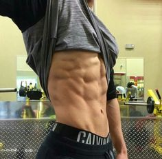 How to Get 6 Pack Abs Workout Beautiful Boys, Pretty Boys, Daddy Aesthetic, Aesthetic Women, Fitness Aesthetic, Hommes Sexy, Male Body, Hot Boys, Perfect Body