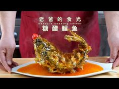 Chinese New Year Dishes, Japchae, Chicken, Cooking, Ethnic Recipes, Deco, Food, Kitchen, Essen