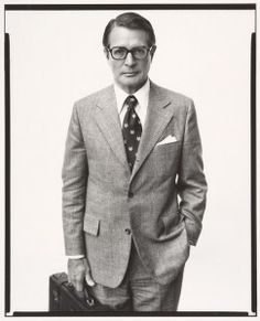 Style in American Politics In honor of Election Day, I thought I'd post these photos from Richard Avedon. They were originally shot in during an era that reshaped American politics. At the time,. Richard Avedon, Preppy Men, Preppy Style, Sack Suit, Ivy Look, Ivy Style, Men's Style, Style Icons, Ivy League Style