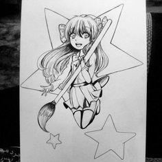 Sakura chan 1