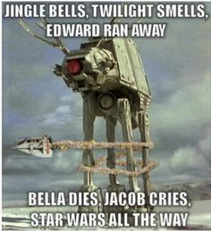 Best Ever Funny Star Wars Jokes & Quotes