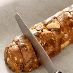Vegan Cake, Vegan Desserts, Italian Cookies, Cake Cookies, Crackers, Banana Bread, Biscuits, Pork, Food And Drink