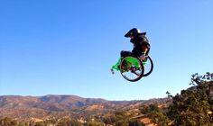 hippe rolstoel - Google zoeken