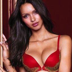 f4ad03a80c610 victoria s secret bras! www.brayola.com Vs Lingerie
