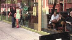 Watch and share Taylor Swift GIFs and Singer GIFs by Taylor Swift Fan on Gfycat Taylor Swift Pictures, Fashion Pictures, Candid, New York City, Street Style, Lunch, New York, Urban Style, Eat Lunch