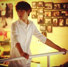Jung Joon Young Jung Joon Young, Celebs, Celebrities, Korean Singer, Korean Actors, Singers, Restaurant, Candy, Women