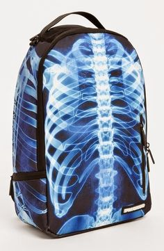 Tecnicos Radiologos: ¿Cómo hacer Visible nuestra Profesión?