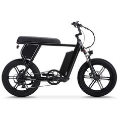 Motor: rear drive Battery: Samsung lithium battery Charger: Charging time: 4 to 6 hours Charging cycles: 600 cycles guaranteed Controller: intelligent brushless BPA system: pedal assisted Light System: LED lights for front and rear Car Bike Rack, Bike Kit, Scooter Bike, Bicycle, Electric Bikes For Sale, Electric Cycles, Eletric Bike, Motorised Bike, Folding Electric Bike