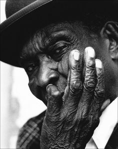 Delta Bluesman http://pinterest.com/aboutmusic/about-blues/