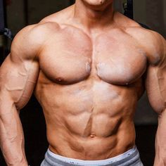 139 Best Male Fitness Models Images Male Fitness Models
