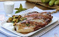 Yogurt, Food To Make, Seafood, Menu, Food And Drink, Pork, Turkey, Chicken, Cooking