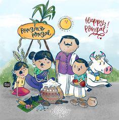 Indian Patterns, Humor, Comics, Celebrities, Festivals, Cute, Kids, Illustrations, Board
