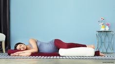 Yoga for pregnancy: Things you must know