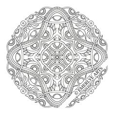 Don't forget to share Very Difficult Coloring Pages on Facebook, Twitter, Pinterest, Google+ by clicking on the below share buttons. Description from selfcoloringpages.com. I searched for this on bing.com/images