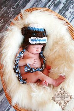 need this for baby pics!!