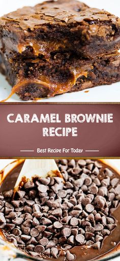 INGREDIENTS 18 ounce package fudge brownie mix , I used Duncan Hines cup water cup vegetable oil 2 large eggs cup . Mug Recipes, Best Dessert Recipes, Brownie Recipes, Desert Recipes, Healthy Desserts, Chocolate Recipes, Fun Desserts, Delicious Desserts, Cooking Recipes