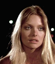 Michelle Pfeiffer, Blond, Julie Christie, Persona, Sharon Tate, Raquel Welch, Sophia Loren, Divine Feminine, Classy Women