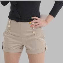 Hot Selling 2016 Fashion Women Casual Shorts Pocket Design Patchwork Plus Size Shorts High Waist Loose Fashionable Shorts(China (Mainland)) Harem Pants Pattern, Short Outfits, Casual Outfits, Fashion 2017, Womens Fashion, Bollywood Outfits, Pants For Women, Clothes For Women, Women Shorts