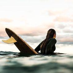 2e354eb74a42f Surf Life Surfing Destinations