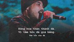 Tổng hợp những câu nói hay từ các bài hát được giới trẻ yêu thích - http://www.blogtamtrang.vn/tong-hop-nhung-cau-noi-hay-tu-cac-bai-hat-duoc-gioi-tre-yeu-thich/