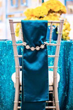 Blue Chiavari Chair Decor #chair covers #wedding decor #wedding shower favors, #cheap wedding favors, #unique wedding favors, #wedding favors, #weddingfavors, #wedding favor, #wedding party favors, #wedding reception favors, #discount wedding favors, #bridal shower, #favors,reception, #wedding favours, #wedding gifts, #timelesstreasure