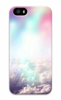 Colorful clouds 2 3D Case best iphone 5S cases for Apple iPhone 5/5S Case for iphone 5S/iphone 5,http://www.amazon.com/dp/B00KF20DZA/ref=cm_sw_r_pi_dp_7ITGtb105ZM6Y885