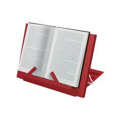 t&g support pour livre de cuisine bois d'acacia… | iron
