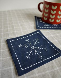 Embroidery Sashiko On Pinterest Stitching Embroidery And Japanese Fabric