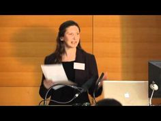 Kieran Balloo and Becky Street - Using Web-based Learning to Teach Research Methods Research Methods, Learning Activities, Teaching, Videos, Video Clip, Teaching Manners, Learning, Education