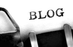 Tips, Tricks & People Every Blogger Should Know