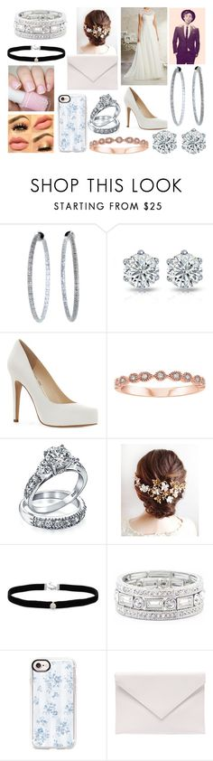 """Wedding Day with Ashton Irwin"" by kitty-styles-horan-biedka ❤ liked on Polyvore featuring Modern Vintage, Mattia Cielo, Jessica Simpson, Bling Jewelry, Amanda Rose Collection, Sole Society, Casetify and Verali"