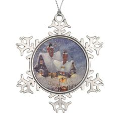@@@Karri Best price          Vintage Christmas, Santa's Workshop at North Pole Ornaments           Vintage Christmas, Santa's Workshop at North Pole Ornaments Yes I can say you are on right site we just collected best shopping store that haveReview          Vintage Christmas, Santa's ...Cleck See More >>> http://www.zazzle.com/vintage_christmas_santas_workshop_at_north_pole_ornament-256928685203457256?rf=238627982471231924&zbar=1&tc=terrest