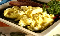 http://mdemulher.abril.com.br/culinaria/fotos/be-a-ba-da-cozinha/24-receitas-tipicas-americanas-voce-se-deliciar-799797.shtml