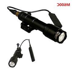 34.96$  Watch here - https://alitems.com/g/1e8d114494b01f4c715516525dc3e8/?i=5&ulp=https%3A%2F%2Fwww.aliexpress.com%2Fitem%2FSF-M300-MINI-SCOUT-LIGHT-Black-M300A-LED-Mini-Scout-Flashlight-II%2F1981655036.html - SF M600c 180 Lumens Scout Flashlight Tactical Torch Airsoft Light Fit 20mm Rail Black 34.96$