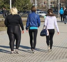 Not all girls good look in yoga pants Funny Baby Images, Funny Pictures For Kids, Funny Animal Pictures, Funny Kids, Fail Pictures, American Funny Videos, Funny Dog Videos, Humor Videos, Justin Bieber Witze