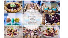 Restaurant, Breakfast, Desserts, Travel, Food, Twist Restaurant, Tailgate Desserts, Meal, Diner Restaurant