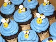 winnie the pooh cupcakes - Google Search