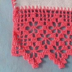 yellow dish cloth #crochet #ki