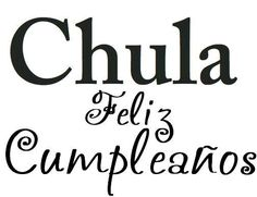 Super birthday quotes for her in spanish Ideas Birthday Quotes For Her, Birthday Wishes Quotes, Birthday Messages, Happy Birthday Wishes, Birthday Greetings, Spanish Birthday Wishes, Happy Brithday, Happy Anniversary Wishes, Happy Everything