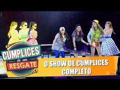 Larissa Manoela - Com Você (Lyric Video) - YouTube