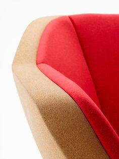 lucie-koldova-studio-furniture-design-9