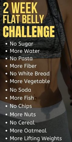 Flat Belly Challenge, Challenge Week, Workout Challenge, Instant Weight Loss, Stubborn Belly Fat, How To Lose Weight Fast, Losing Belly Fat Fast, How To Lose Belly Fat, Lose Stomach Fat Diet