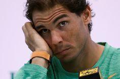Rafaholics.com is a fansite for tennis player Rafael Nadal, updating news, photos, videos! ¡Vamos Rafa!