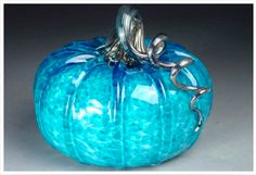 Halloween Teal Pumpkin Project For Kids With Food Allergies