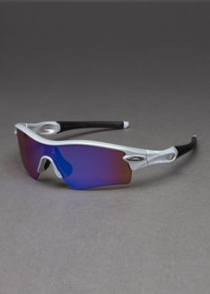 cricket sunglasses for men  Kerri Walsh-Jennings\u0027s Olympics Oakley Sunglasses