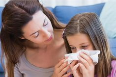 Как можно поднять иммунитет часто болеющему ребёнку в 3 года? Какие процедуры разрешены? С чего начать? Нужны ли специальные препараты для иммунитета?