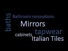 bathroom mirrors Adelaide bathroom design ideas i bathroom decorating ideas 08 8120 4104 Lowes Bathroom Mirrors, Backlit Bathroom Mirror, Vanity Mirrors, Budget Bathroom, Bathroom Renovations Brisbane, Black Round Mirror, Classic Wall Mirrors, Decorating Ideas, Design Ideas