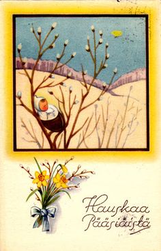 OSCAR FURUHJELM - 106951943635258866150 - Picasa-verkkoalbumit Album, Painting, Art, Picasa, Art Background, Painting Art, Kunst, Paintings, Performing Arts